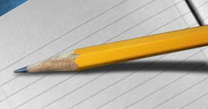 pencilpaper