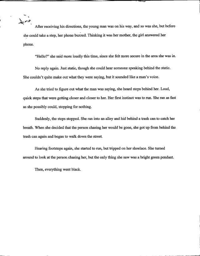 Fatal Answer Pg 2