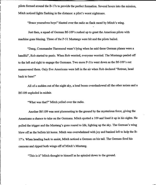 The Boom Pg 2