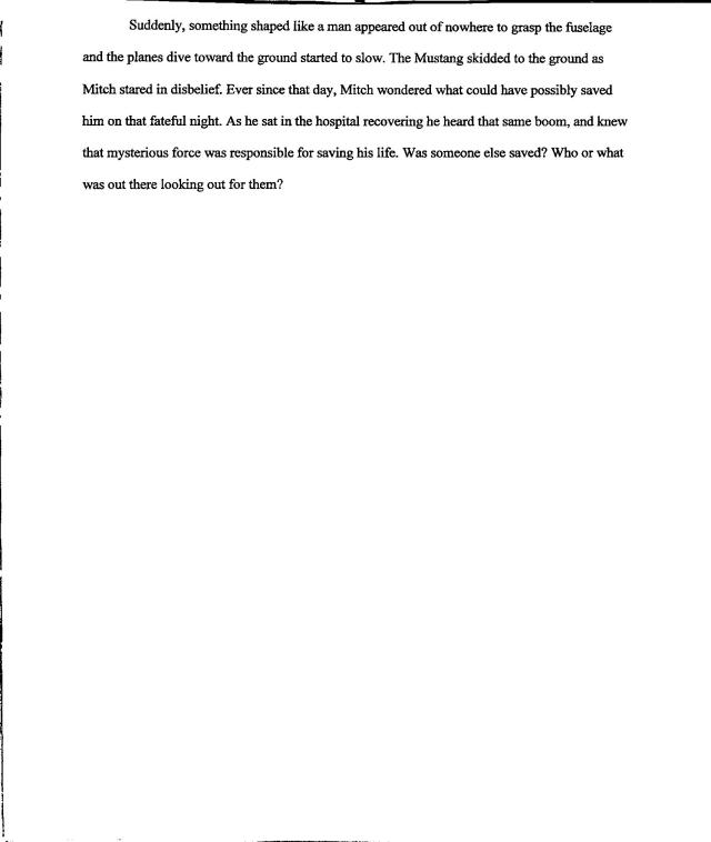 The Boom Pg 3