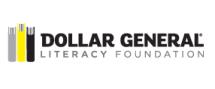 dollar_general_logo2