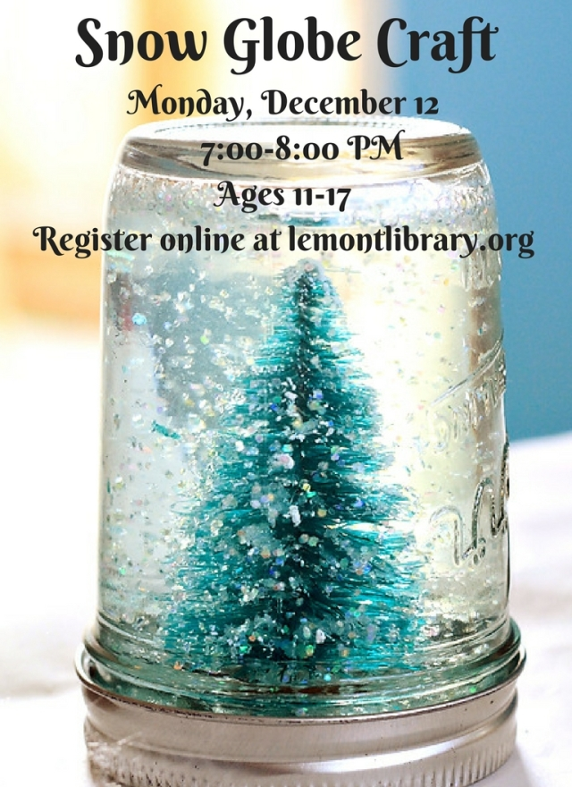 let-it-snowsnow-globe-craft