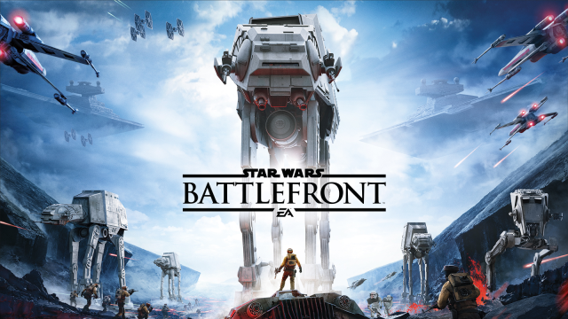 star-wars-battlefront-listing-thumb-01-ps4-us-06apr15