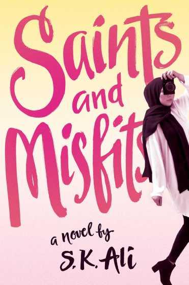 saints-and-misfits-9781481499248_hr