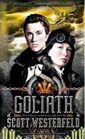 Leviathan book 3
